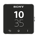 SmartWatch 2 SW2 icon