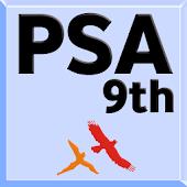 PSA 9th Class - CBSE