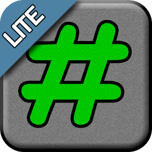 Hashtags Android Apps On Google Play