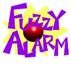 Alarma Fuzzy icon