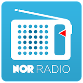 Norway Internet Radio