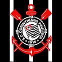 Corinthians SporTV logo