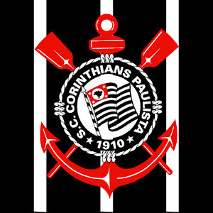 Corinthians SporTV for Android