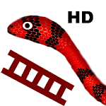 Snakes and Ladders HD 9.0 Apk