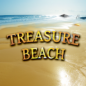 Treasure Beach