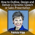 How to Outline, Design, and D…