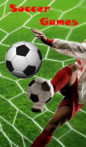 玩免費體育競技APP|下載熱門足球遊戲 app不用錢|硬是要APP