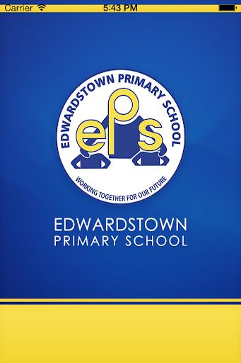 Edwardstown Primary School