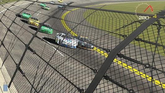 Speedway Masters v1.008