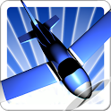 Aircrobatics 3D FREE icon