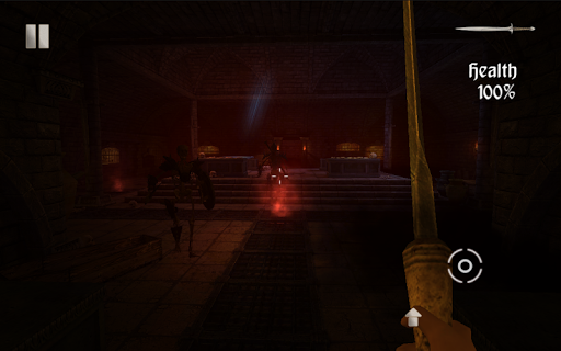 Stone Of Souls HD Juegos para Android screenshot