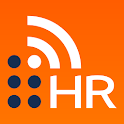 HR Mobile icon