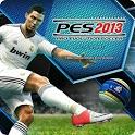 PES 2013 Theme icon