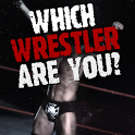 Which Wrestler are You? icon