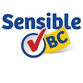 SensibleBC