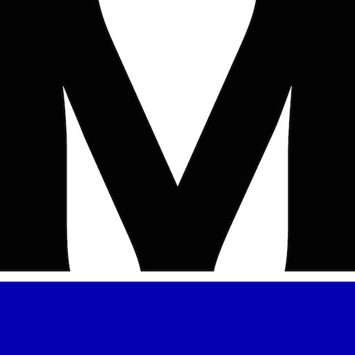 DTM用語暗記 LOGO-APP點子