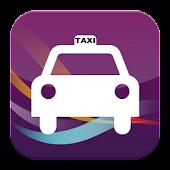 Cabs@Changi