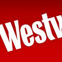 Westword icon