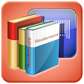 Readerware (Books)