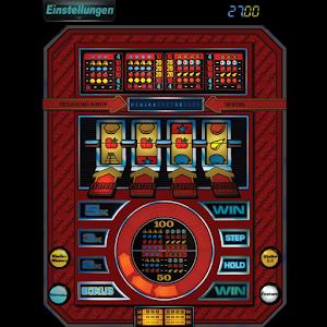 superwin casino