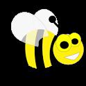 Pysh-Pysh icon