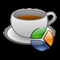 Caffeine Intake Tracker