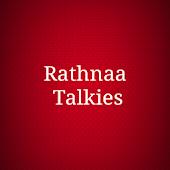 Rathnaa Theatre
