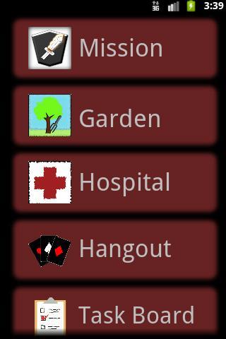 Zombie Chronicles 2- screenshot