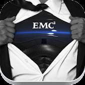 EMC India Connect