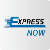 Express Now - Taxi Booking