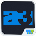 A3 BUILDING TECHNOLOGIES icon