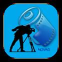 Short film malayalam icon