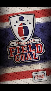 Flick Kick Field Goal - screenshot thumbnail