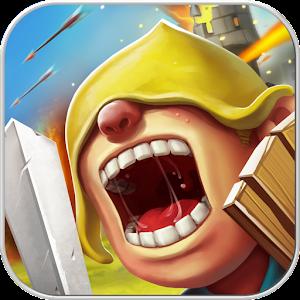 Clash of Lords 2: 領主之戰2 策略 App LOGO-硬是要APP