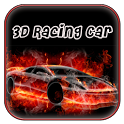 3D Racing Cars icon