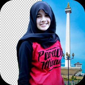 Ganti Background Photo for PC