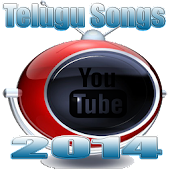 Telugu Songs 2014 and Radio
