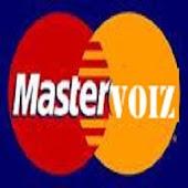 MasterVoiz