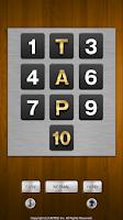 Screenshot of TAP10