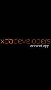 XDA-Developers - screenshot thumbnail