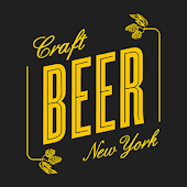 Craft Beer New York