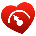 Lope Meter | Love Meter icon