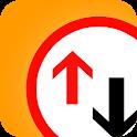 UK Traffic Signs