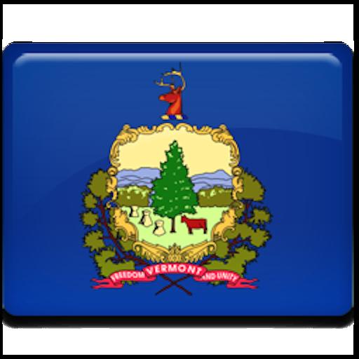 Vermont Traffic Cameras 旅遊 App LOGO-APP試玩