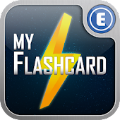 MyFlashCard - Admission Pack
