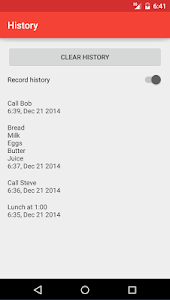 Renotify Notification Maker v1.10.9