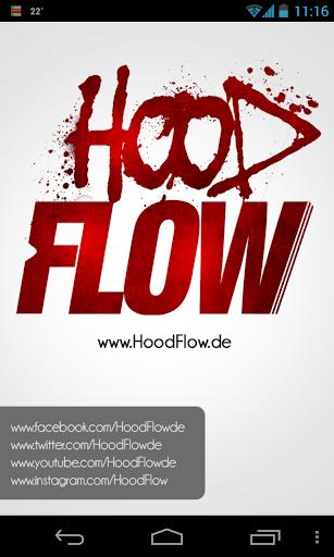 HoodFlow