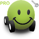 My Cars Pro Key icon
