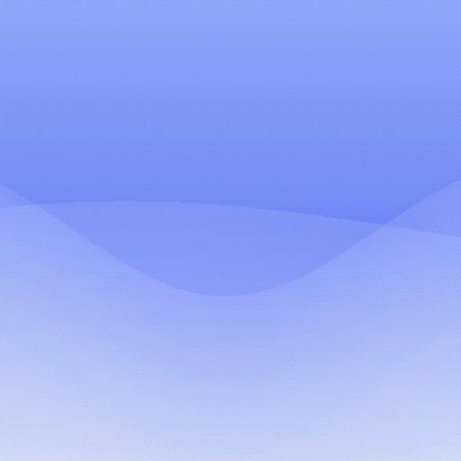 Wave Live Wallpaper