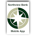 Northview Bank icon